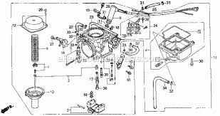 cn carburetor diagram cn image wiring diagram honda cn250 parts list and diagram 1997 ereplacementparts com on cn250 carburetor diagram
