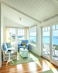 very small sunroom. Contemporary Small Small Sunroom Ideas Narrow Decorating  Apartment With Regard To X Throughout Very Small Sunroom A