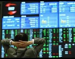 Hasil gambar untuk Saham AS Rebound dari Aksi Sell Off