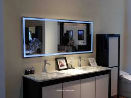 Bathroom Mirrors Glasgow Led Side Mirrorsfull Length Lighted Mirrorslight Up Bathroom