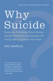 why suicide