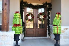 christmas office door decoration. Christmas Decorations For Office Doors. Adorable Front Door Doors Decoration .