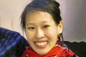 New netflix series crime scene explores mysterious 2013 death of elisa lam at l.a.'s cecil hotel. B5ma6h8vz Uwsm