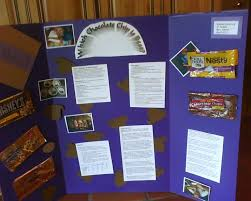 best science fair images science projects  science fair project which chocolate chip tastes the best