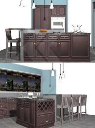 Kitchen Furniture Gallery Kitchen Design Installation Tips Photo Gallery Cabinetscom By