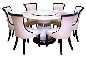 white marble dining table set furniture city marble ng tables room round table sets set 7 white marble dining table