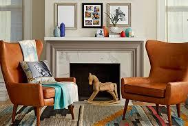 Living Room Layout Impressive Inspiration Design