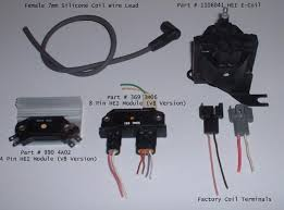 msd ignition wiring diagram mopar images msd 6al wiring diagram wiring diagram together ignition coil distributor