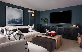 living room ideas with black sectionals. View Full Size Living Room Ideas With Black Sectionals