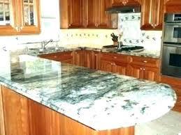 pre made granite countertops pre cut granite kitchen countertops precut granite countertops prefabricated granite countertops las vegas