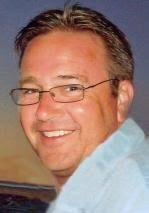 Brian Eugene Garrison (1962-2012) - Find A Grave Memorial