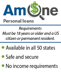 citizens one loan review. Contemporary Loan AmOne Personal Loans In Citizens One Loan Review O