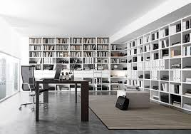 interior design for office furniture. Luxury Italian Designer Office Furniture, Transform Your Work Space With Beautiful Furniture | Living Interior Design For
