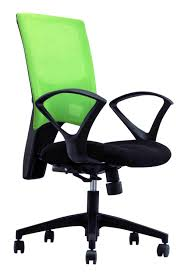 bedroomcaptivating office furniture chair ergonomic unique ideas design for office captivating office furniture chair ergonomic unique bedroomcaptivating office furniture chair ergonomic unique ideas