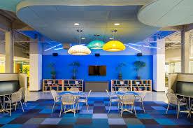 box los altos offices bp castrol office design 5