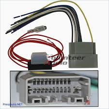 scosche cr04b select chrysler dodge jeep radio replacement scosche gm3000 instructions at Gm3000 Wiring Harness Diagram
