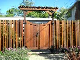 fence gate designs. Modren Gate Backyard Gate Designs Wooden Fence Plans Awesome Design  Ideas Home Interior Exterior Wood   Intended Fence Gate Designs