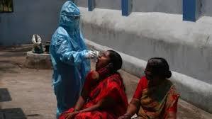 Indische variante b.1.617 verbreitungsfähiger und robuster gegen immunität. Neue Corona Mutation Aus Indien Wie Schlimm Ist Die Variante B 1 617 Wirklich