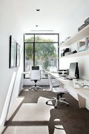 captivating tiny office space. desk ideas for small office space brighton home by darren comber best captivating tiny t