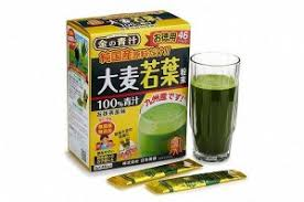 <b>Японский</b> зеленый сок Аодзиру с Коллагеном -продли жизнь ...