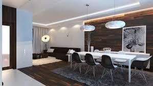 Modern Dining Room Rug - Modern dining room rugs