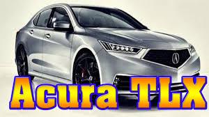 2018 acura tlx type s. unique tlx 2018 acura tlx2018 acura ilx hybrid2018 tlx 0602018 s  typenew cars buy to type