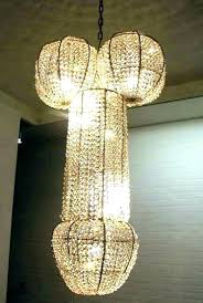 chandelier with ceiling fan attached white crystal ceiling fan white chandelier fan as well as ceiling
