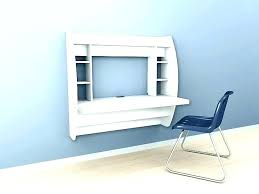 hanging wall desks white wall mounted desk wall mounted desks wall mounted corner desk wall mounted hanging wall desks