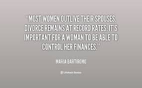 For Women Divorce Quotes. QuotesGram