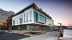 office building design architecture. Meridian Building Office Design Architecture