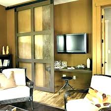 home office doors. Glass Home Office Doors Interior Barn Door For Homes Depot Home Office Doors O