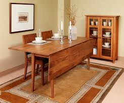 drop leaf dining table set. terrific drop leaf dining table and chairs farmers traditional tables seattle set f