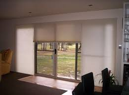 solar shades for patio doors window with roller sliding glass remodel 12