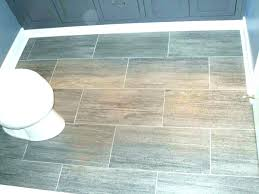 floor tile installation patterns bathroom ideas simple designs 12x24 design flo