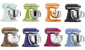 kitchenaid mixer colors 2016. kitchenaid mixer colors 2016 f