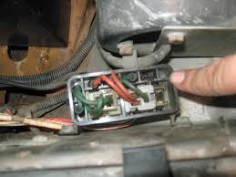 280zx fuse box wiring diagram 280zx fuse box