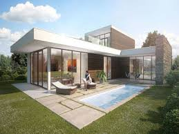 Small Picture Modern house design minecraft