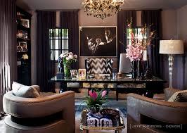 luxury office desks. Luxury Office Desk Decoration Ideas Portrait-Fantastic Plan Desks