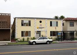 3 bedroom apartments in downtown long beach. 3 bedroom apartments in downtown long beach