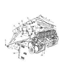 2000 mercury sable pcv valve diagram