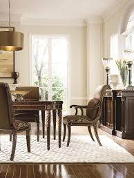 Henredon Dining Room Table Henredon Osterley Manor Dresser With Bowed Front Sprintz