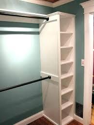 closet layouts ideas closet layout ideas closet design ideas best closet designs ideas on closet remodel