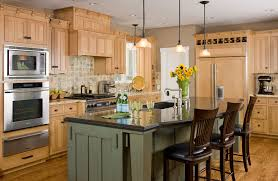maple shaker kitchen cabinets. Kitchen Cabinet Showroom Pretentious Design 23 Natural Maple Shaker Cabinets. Cabinets N
