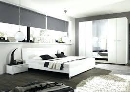 Schlafzimmer Türkis Einrichten Wände Gestalten Schlafzimmer Avec