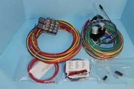 rebel wiring kit rebel image wiring diagram rebel wire kit rebel auto wiring diagram schematic on rebel wiring kit