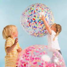 "5pcs <b>12</b>"" <b>Transparent Latex Balloons</b> Birthday Wedding Party Decor ..."