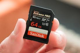 Open easeus partition master, select the removable disk and press 'format'. How To Format Sd Card To Fat32 Rene E Laboratory