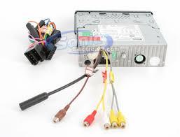 boss bv9975b in dash dvd cd mp3 am fm receiver 7 tft lcd product boss bv9975b