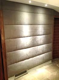 fabric wall panels fabric wall paneling image of home padded wall panels fabric wall paneling diy fabric wall panels