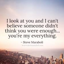 Love Quotes About Him Gorgeous 48 Romantic Love Quotes For Him From The Heart In 48 Love Quotes